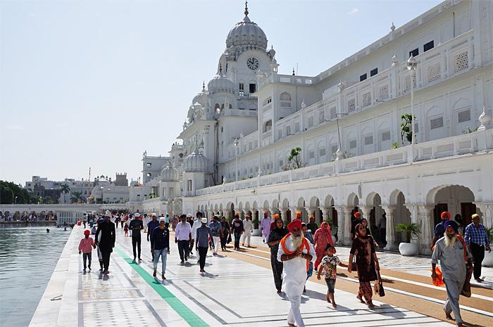 Amritsar05.JPG