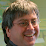Jeremy Chatfield's profile photo