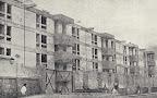 Urbanización Nicolás de Piérola, Arequipa