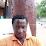 James Koroma's profile photo