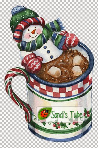 gjane_snowman cocoa_skt.jpg