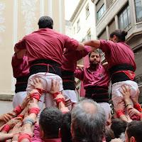Diada Santa Anastasi Festa Major Maig 08-05-2016 - IMG_1040.JPG