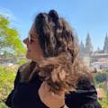 Alejandra Cuesta - photo