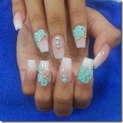 imagenes de uñas decoradas (42)
