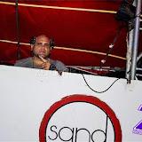 SandBar10April2015BdayDJ101