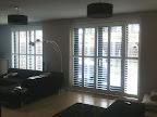 Jasno shutters | Hoofddorp