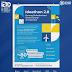 Lomba Artikel, Blog Kreatif, Video Pendek, Microblogging dan Poster Digital dari IDEATHON IESR 2.0