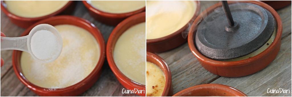 [6-3-crema-catalana-cuinadiari-53]