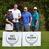 OLGC Golf Tournament 2013 - GCM_0382.JPG