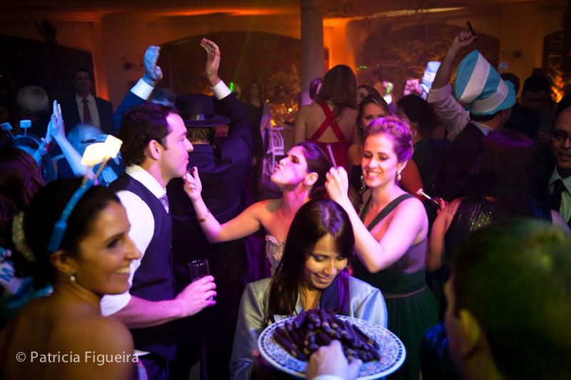 Foto de casamento 1788 de Mônica e Diogo. Marcações: 20/08/2011, Casamento Monica e Diogo, Rio de Janeiro.