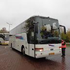 Vanhool van Euro Coach Travel