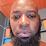 Kevon Andrews's profile photo