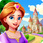 Castle Story: Puzzle & Choice 1.5.1 (Mod Money)