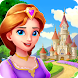 Castle Story: Puzzle & Choice image