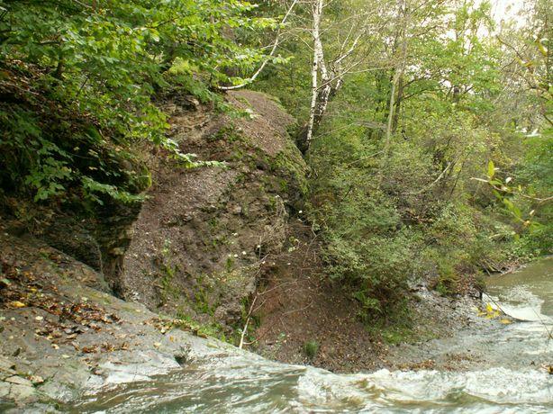 3C na wycieczce do wodospadu na Iwełce - PICT0532_1.JPG