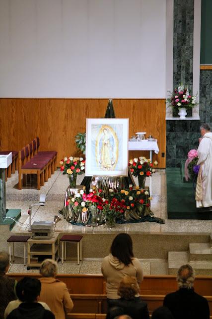 Virgen of Guadalupe 2014 - IMG_4488.JPG