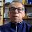 Jorge Saldanha's profile photo