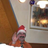 2006 Weihnachtsfeier