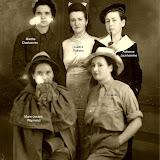 1943-jeunes-filles.jpg