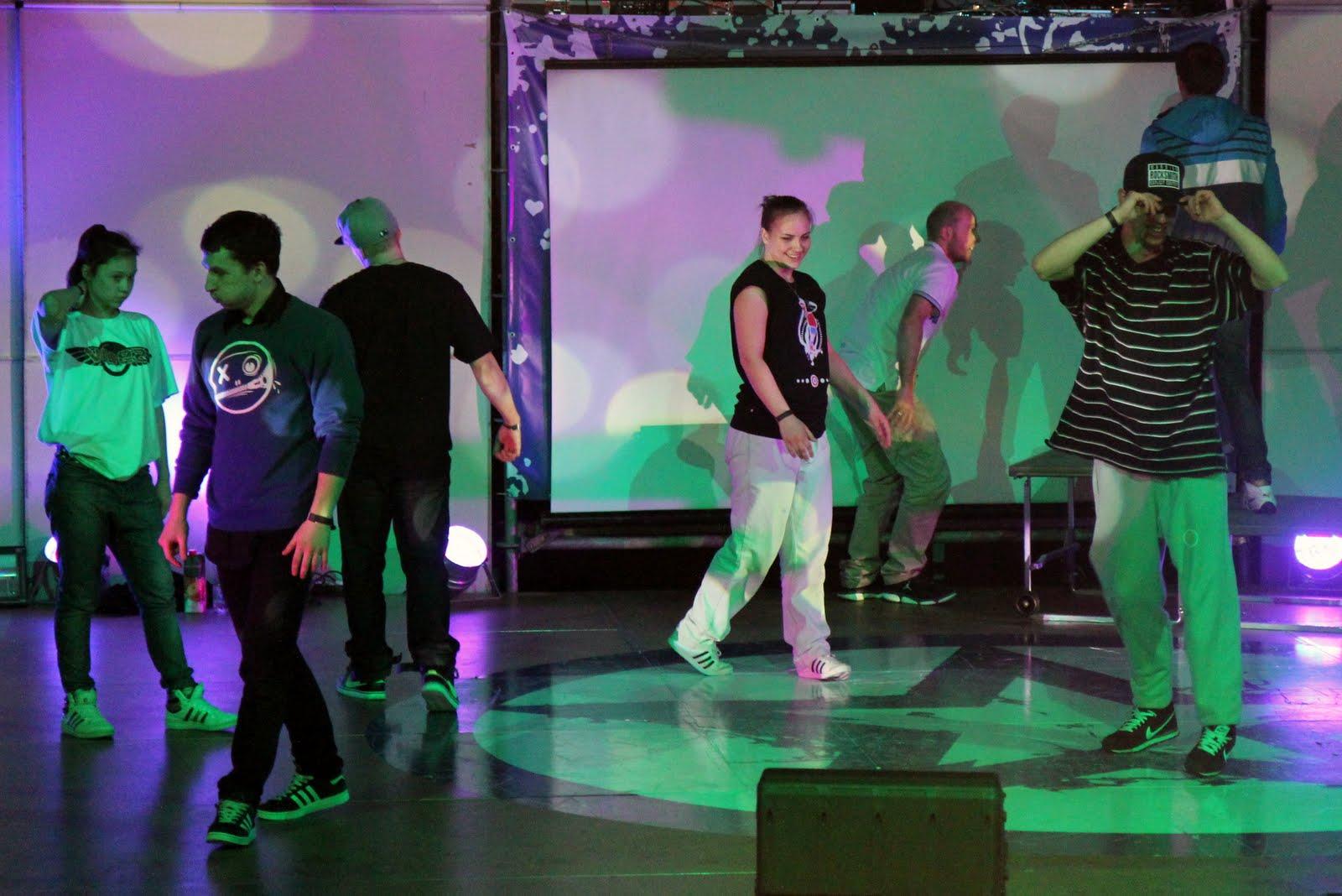 In 2 The Dance Klaipeda - IMG_9455.JPG