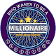 Who wants to be millionaire ? Quiz Game