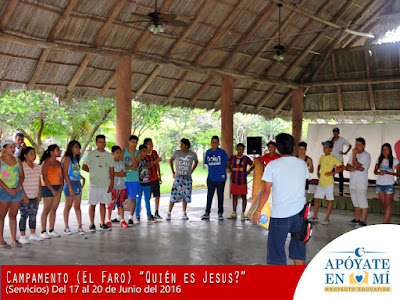 Campamento-2016-Quien-es-Jesus-Servicios-03