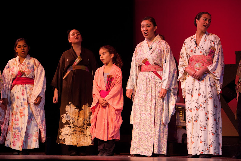 2014 Mikado Performances - Macado-35.jpg