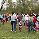 2013.05.11 SEB 31. Tartu Jooksumaraton - TILLUjooks, MINImaraton ja Heateo jooks - AS20130511KTM_077S.jpg
