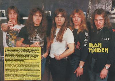 pom-1983-band2