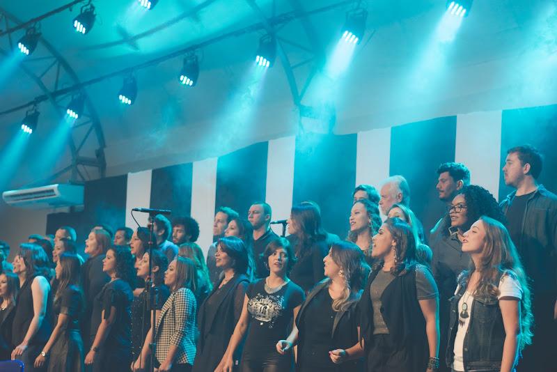 20171217-MusicalNatal-499