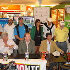 TC Voto Cataratas Junio 2011 038.jpg