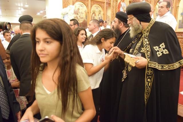 H.H Pope Tawadros II Visit (2nd Album) - DSC_0749%2B%25283%2529.JPG