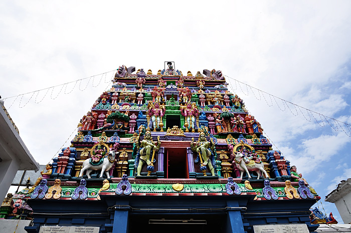 Chennai07.JPG