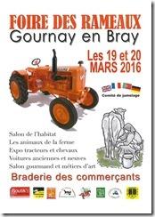 20160319 Gournay-en-Bray