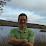 Hugo Clancy's profile photo