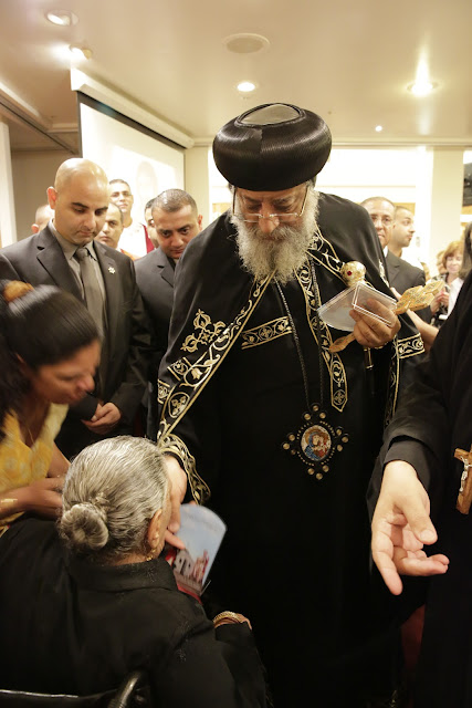 H.H Pope Tawadros II Visit (4th Album) - _09A9641.JPG