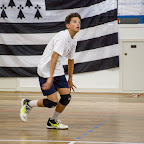 20150607- JLF_5731volley.jpg