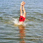 20140730_Fishing_Tuchyn_054.jpg