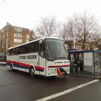 Bova Futura van Streef Reizen bus 14.JPG