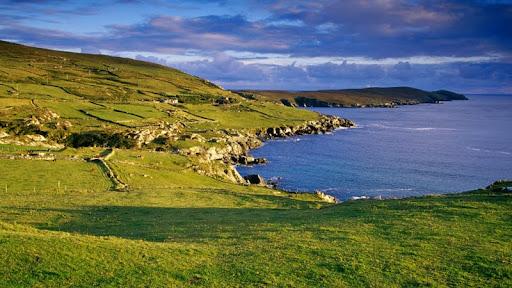 Crow Head, Dursey Sound, Ireland.jpg