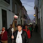 RosarioCorpus2008_012.jpg