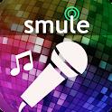 Guide Karaoke Smule Sing icon