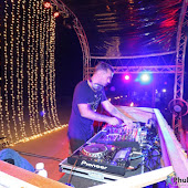 event phuket Full Moon Party Volume 3 at XANA Beach Club090.JPG