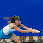 Oceane Dodin - 2016 Brisbane International -DSC_2512.jpg