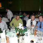 2005 St Patricks Day 058.JPG