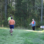 2013-CCCC-Rabbit-Run_33.jpg