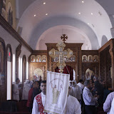 Consecration of Fr. Isaac & Fr. John Paul (monks) @ St Anthony Monastery - _MG_0854.JPG
