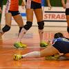 14-SKUP_Ostrava.jpg