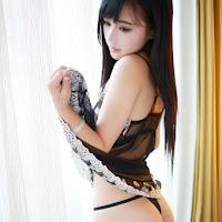 [XiuRen] 2014.05.27 NO.141 toro羽住 [62P238MB] 0021_2.jpg