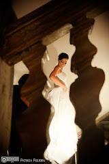 Foto 1086. Marcadores: 20/11/2010, Casamento Lana e Erico, Rio de Janeiro
